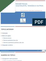 MEFa-16_-_Elementos_isoparametricos_(continuacao)