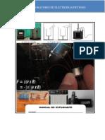 GUIA_LAB. ELECTROMAGNETISMO.pdf