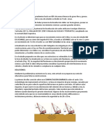CONCLUSIONES y SOLUCIONES.docx