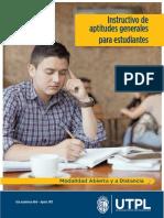 Instructivo_para_test_de_aptitudes_gener.pdf