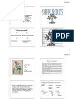 17.-Natural-Products-.pdf