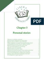 Libera Esperanto Libro Chap3_en