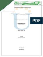 Diseño de Un Sistema de Potabilización