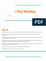 Food Prep Workshop.pptx.pdf