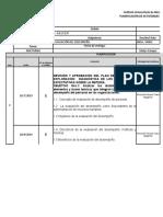 2019-3 EVDD - Plan de Evaluación (1)