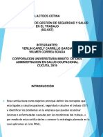 Lacteos Cetina Cartilla (1)