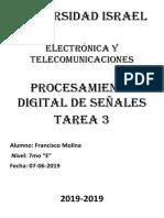Tarea 3 Francisco Molina PDS. (1)
