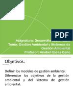 Presentacion 4.pptx