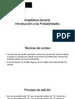 Estadistica_clase_10_ntroduccion_a_probabilidades(4) (1).pptx