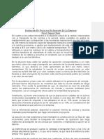 271_PDFsam_[PD] Documentos - Evaluacion de Los Proyectos de Inversion
