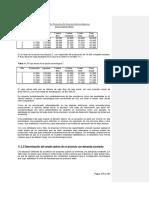 229_PDFsam_[PD] Documentos - Evaluacion de Los Proyectos de Inversion