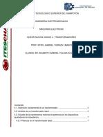 382131656-Unidad-4-Transformadores.docx