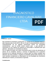 Diagnostico Financiero Nico (4)