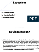 290220205-Expose-La-Globalisation-Mondialisation-L-Internalisation.ppt