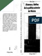 Antología de Politica Exterior de México II 1970´s-.pdf