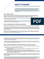 service-blueprinting-template-2.docx