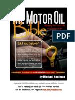 OIL BIBLE.pdf