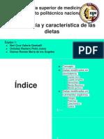 Consistencia y características de las Dietas.pptx