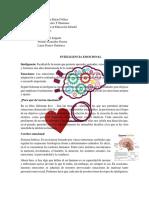Resumen-Inteligencia emocional.docx