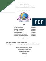LAPORAN NON STERIL EMULSI.docx