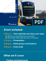ST West Seattle Neighborhood Forum slide deck