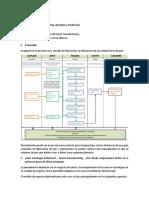 CP_2_M6T4.pdf