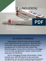 PPT PKKMB.pptx