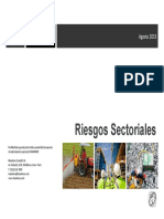 Riesgos Sectoriales 08.19 (1)