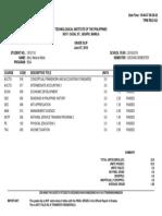 grades_slip_1812116_2019_06_07_08_58_58