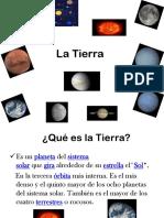 La Tierraa..pptx
