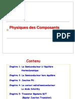 coursmasterphysscchap1-2015-170113170251