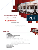 exxon mobil final.pdf