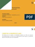 PRÁCTICAS DE IMPACTO PPT.pptx