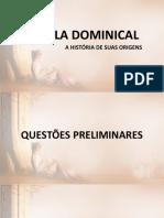 AULA - HISTORIA DA ESCOLA DOMINICAL VERSAO.pptx