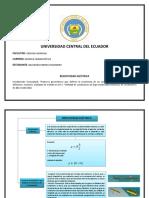 RESISTIVIDAD-ELÉCTRICA.docx