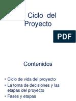 2019._Ciclo__del_Proyecto