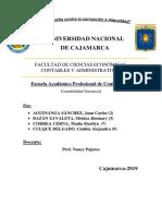 PRESUPUESTO MAESTRO - OPERATIVO.docx