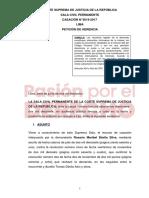 Casación-3619-2017-Lima-Legis.pe_.pdf
