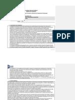 Pl Formulacion Evaluacion Proyectos 7m
