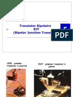coursmasterphysscchap5-2015-170113171302