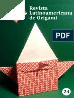 2018 4 Esquinas N. 24.pdf