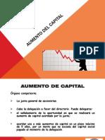 2. AUMENTO DEL CAPITAL.pdf