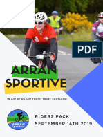 Sportive-Riders-Pack-2019-REDUCED.pdf
