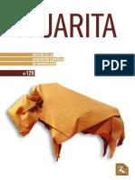 2014 Pajarita 129