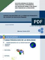 PRESENTACION ZENA-OCTUBRE 2019.ppt