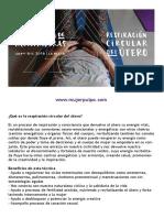 2018-formación-facilitadoras-de-RCU-La-Plata-c.pdf