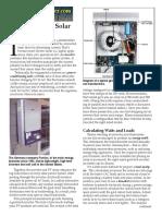solar_inverter.pdf
