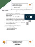 repaso bromatología.docx
