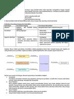 Akuntansi Perusahaan Manufaktur.docx