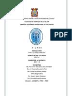 Silabo Psic Clin II 2019-1 (2)